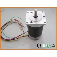 China low Price high rpm Brushless DC Motor, 24v DC Motor on sale