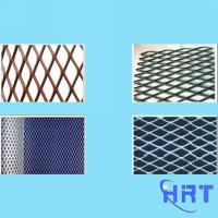 Quality Plastic Diamond Plate Sheets for Sale for sale