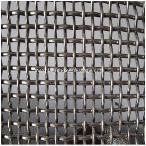 Quality Zirconium Braid mesh ,Zirconium mesh,Zr mesh,zirconium wire mesh for sale