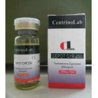 human growth hormone for men - quality human growth