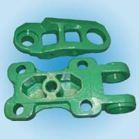 Quality Investment Castings - Alloy Steel - 01 for sale