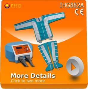 Quality IHRU+6 Cavitation Machine for sale