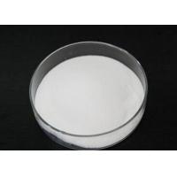 Quality Cas 617-48-1 White Or Nearly White Crystalline Power Dl-Malic Acid Having A Special Acid Taste for sale