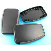 Quality High Accuracy Double Shot Injection Molding For Electronic Products Bottom Cover for sale
