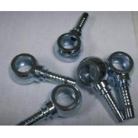Quality Hydraulic Pipe Fittings for sale