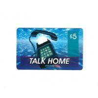 Essay on telecommunication