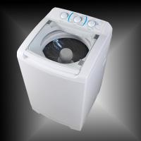 Quality Top Loading washing machine 12kg for sale