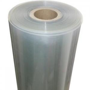 Quality High Definition Anhui Film ITO Coated PET Film For Touch Panel for sale