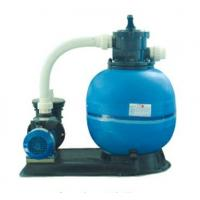 Quality High-speed sand cylinder filter for sale