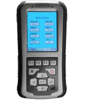Quality On Line Dynamic Balancing Equipment , 320 × 240 Pixels Vibration Meters Handheld for sale