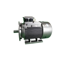 Quality Simo YE3 315S-4 Low Voltage 3 Phase Motor 197 A Variable Frequency Motors for sale