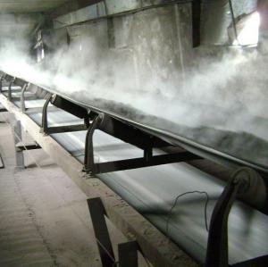 Quality Acid Resistant Alkali Resistant Conveyer Belt for sale