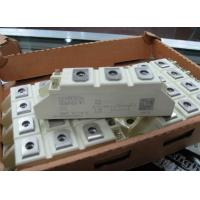 Quality Power Thyristor Module MTC55A 1600V 1200V in series for sale
