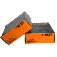 Quality TIMKEN Bearing for sale