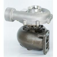 Quality Cummins Diesel Engine Part Turbo Charger for sale