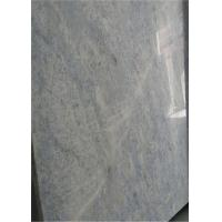 Quality Indoor Granite Marble Stone , Granite Marble Kitchen Countertops for sale