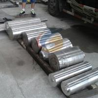 Quality XM-19 Nitronic 50 UNS S20910 Stainless steel bar bright finish China supplier for sale