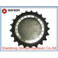 Quality wheel drive sprocket rim for sale for sale