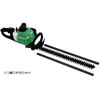 Buy cheap CE Standard Gasoline hedge trimmer 26.3cc leaf trimmer portable hedge trimmer from wholesalers