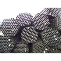 Quality DIN 1630 Alloy Steel Pipe With OD 16mm - 90mm WT 1.5-12mm for sale