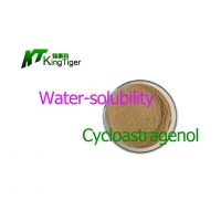 Buy Water-Solubility Cycloastragenol at wholesale prices