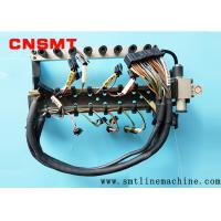 Quality YV180X Original Disassemble Accessories YAMAHA Placement Machine CNSMT KHN-M66GK-010 for sale