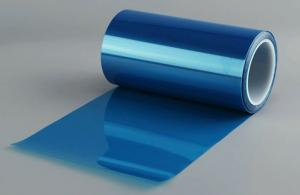 Quality ISO90001 Antistatic PET Film for sale