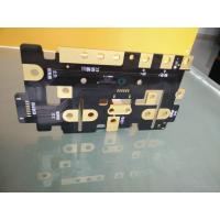 Quality Order Custom Printed Circuit Board , 4 Layer PCB Prototype Thick Copper Based for sale