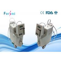 Quality woman facial clean acne treatment intraceutical Oxygen facial salon beauty machine beijing china for sale