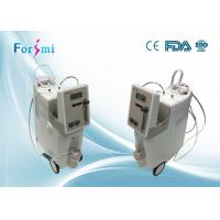 Quality necessary treatment remain looking young for as long as possible advance Oxygen facial machine beauty china for sale