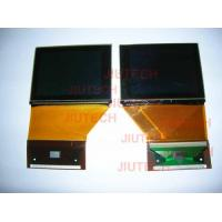 Quality Audi TT pixel / flat / Driver Meter Display Screen for Audi A3 Jaeger for sale