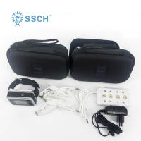 Quality Portable Home Use Low Level Laser Therapy Wrist Watch for Hypertension Treatment for sale