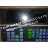 Buy cheap TSUDAKOMA 669807AA DISPLAY from wholesalers
