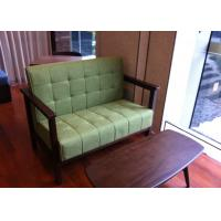 Commercial Furniture Services Inc Quality Commercial Furniture Services Inc For Sale