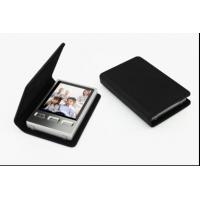 Quality 12.4 inch TFT battery operated  7 LCD  Digital Photo Frame review WES-D-006 support JPG for sale