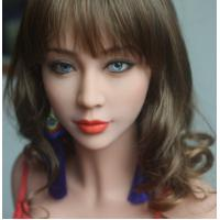 Quality Male Sex Toy real silicone doll Rea love sex toys Japanese girl 165cm realistic doll sex silicone sex doll for sale