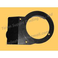 Quality SOMET SM92 COVER ED8034A for sale
