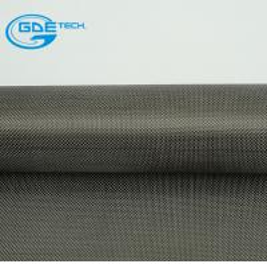 Quality 3k 200gsm plain carbon fiber fabric,Promotional twill 1k carbon fiber fabric for sale