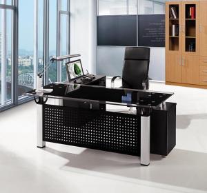 executive desk,adjustable desk,electric office desk,reception desk