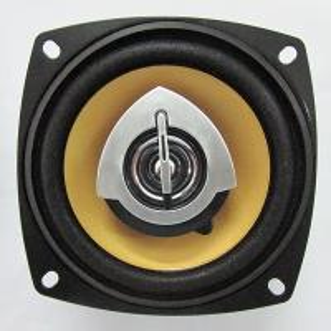 Quality Brand FULAITE 4260 4 inch car speaker for sale