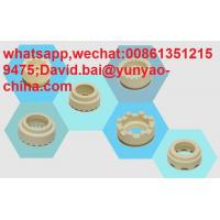Quality Stud welding ceramic ring for sale
