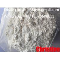 China Oral Injectable Anabolic Steroid Hormone l triiodothyronine T3 CAS 55-06-1 on sale