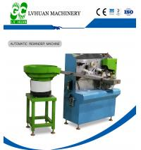 Quality Full Automation Slitter Rewinder Machine , Film Slitting Machine High Volume Applications for sale