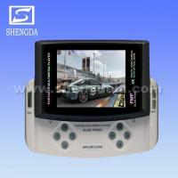 Quality Mp4/mp4 player/flash mp4 player/digital mp4 player/portable mp4 player/digital mp4/usb mp4 player/fl for sale