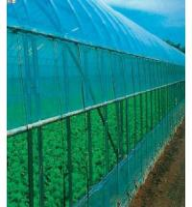 Quality Polythene for Livestock Ventilation for sale