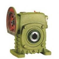 Shaft with gear quality shaft with gear for sale for Hollow shaft worm gear motor