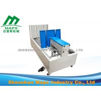 Buy cheap Vacuum Packaging Home Textile Machine Reduce Products Delivery Charges from wholesalers