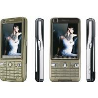 dual sim touch screen phones, dual sim touch screen phones images