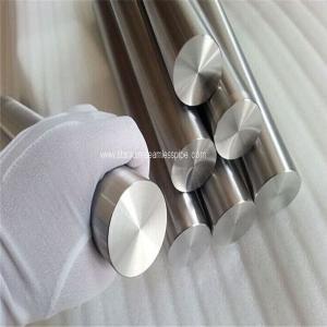 Quality titanium bar/rod GR5 ti-6al-4v ASTM B348 dia 30mm;Length: 1000mm,10PCS wholesale for sale