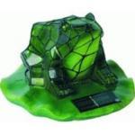 Quality Solar resin light/Solar piggy light for sale
